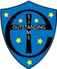 logo outstanding siams